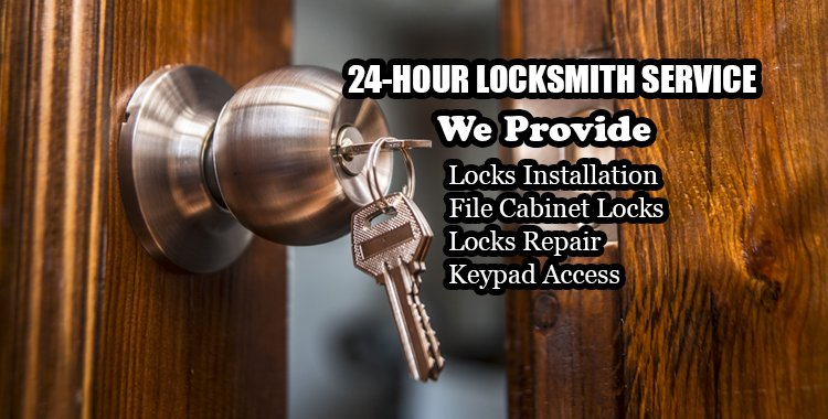 Atlantic Locksmith Store Fort Worth, TX 817-458-3306